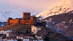 Το «μαγικό» χωριό της Ισπανίας που ήρθε σε ρήξη με την Καθολική Εκκλησία και εκείνη το