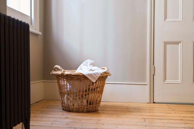 10 απλοί τρόποι για να μοιάζει το σπίτι σας πάντα καθαρό και