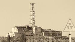 Τσέρνομπιλ: 30 χρόνια μετά τον πυρηνικό