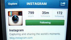 Δεκάχρονος χάκαρε το Instagram και ανταμείφθηκε με 10.000 δολάρια από το