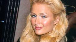 Trump avoue avoir été attiré par Paris Hilton lorsqu'elle avait 12 ans