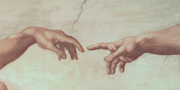 Vatican Museums and Galleries, Vatican City,