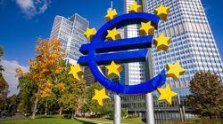 DW: Γερμανικές τράπεζες στην υπηρεσία της