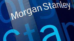 Μείωση spreads και κατακόρυφη αύξηση της τιμής των τραπεζικών μετοχών, μπορεί να φέρει η ολοκλήρωση της