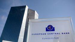 Μελέτη της ΕΚΤ για το πώς θα μειωθεί το κρατικό χρέος της