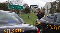 «Μυστηριώδης» δολοφονία οκτώ ανθρώπων σε τρία διαφορετικά σπίτια στο Οχάιο. Ήταν όλοι τους