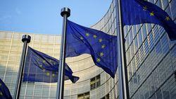 This #EUVouliweek | Εβδομαδιαία Ανασκόπηση 25-28 Απριλίου