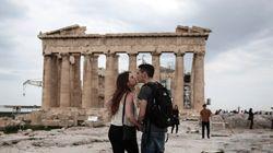 Η Ελλάδα στους τρεις πιο δημοφιλείς καλοκαιρινούς τουριστικούς προορισμούς των Ρώσων για το