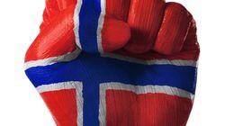 Σε απεργία 3.500 Νορβηγοί εργαζόμενοι σε ξενοδοχεία και