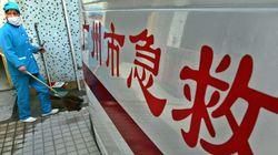 Ιστορίες από την κόκκινη Κίνα με τα «ταξίμετρα» στα ασθενοφόρα και τις αναμονές ημερών για μια