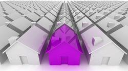 Συμφωνία για τα «κόκκινα» δάνεια - Καλύπτει το 94% των στεγαστικών - Ποιοι οι βασικοί