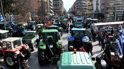 Οι αλλαγές για τους αγρότες στις δηλώσεις εισοδήματος φορολογικού έτους