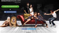 Χάκαραν τα προσωπικά δεδομένα 1,1 εκατομμυρίων χρηστών της ιστοσελίδας γνωριμιών