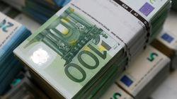 Ο «οδικός χάρτης» των εξελίξεων στο «μέτωπο» της διαπραγμάτευσης με τους δανειστές: Τα 5