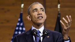 Ο Ομπάμα αποστέλλει 250 στρατιώτες των Ειδικών Δυνάμεων στη