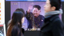 Ο Κιμ Γιονγκ Ουν απαγορεύει προσωρινά γάμους και κηδείες για «λόγους