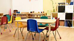 Από τις 15 Μαΐου οι αιτήσεις για τους παιδικούς σταθμούς του Δήμου