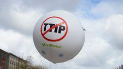 Greenpeace: Η Ελλάδα θα πληγεί ανεπανόρθωτα από την