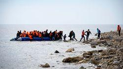 Η συμφωνία με την Τουρκία για το προσφυγικό αποδίδει λέει ο Σταινμάιερ και τονίζει πως η ΕΕ δεν «υποκλίνεται» στην