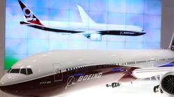 Boeing 777X: Όλα όσα πρέπει να ξέρετε για το μεγαλύτερο δικινητήριο επιβατηγό αεροσκάφος στον