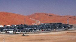 Ριζοσπαστικές οικονομικές μεταρρυθμίσεις στη Σαουδική Αραβία με στόχο την απεξάρτηση από το