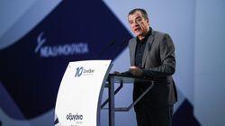 «Σε βάρος του ελληνικού λαού η σιωπή στην ενημέρωση» λέει ο