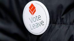 Δημοσκόπηση: 50-50% τα ποσοστά υπέρ και κατά παραμονής της Βρετανίας στην