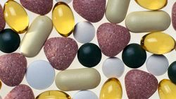 Φυτοχημικά, αντιοξειδωτικές βιταμίνες & άσκηση ενάντια στον