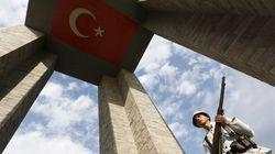 Η Τουρκία απαγόρευσε την είσοδο σε Έλληνα φωτορεπόρτερ της