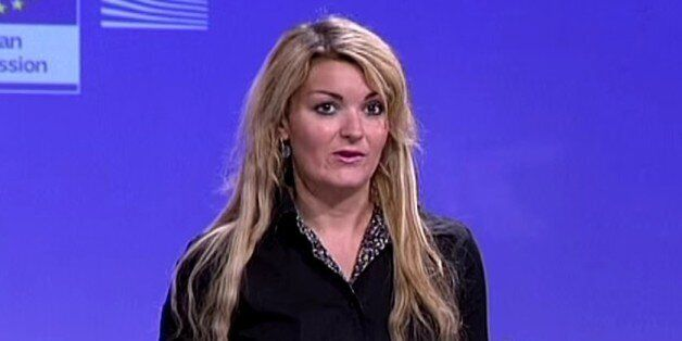 Κομισιόν: «Η Ελλάδα πρέπει να αντιμετωπίσει «κάποιες ελλείψεις» στα εξωτερικά της