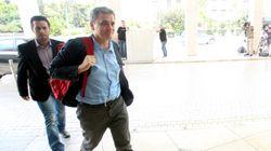 Διαπραγμάτευση με τους δανειστές: Τα 3 σημαντικά λάθη που επαναλαμβάνει η ελληνική κυβέρνηση και τα 3 λάθη που επιτέλους