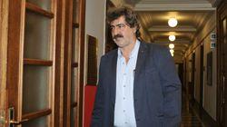 Πολάκης: Ο Γιαννόπουλος δεν ανταποκρίθηκε στο σχέδιο της κυβέρνησης για κάθαρση παρακρατικών