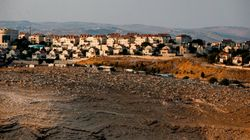 """Palestine: l'ONU appelle à l'arrêt """"immédiat"""" de l'expansion des colonies israéliennes"""