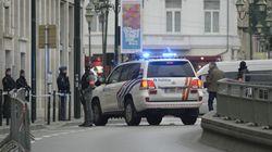 Κατηγορίες για απόπειρα ανθρωποκτονίας αποδόθηκαν στον Αμπντεσλάμ. Αφορούν σε επίθεση κατά αστυνομικών στις