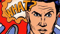 Γυναίκες προσπαθούν να εξηγήσουν στoυς άνδρες 11 πράγματα που μάλλον δεν θα καταλάβουν