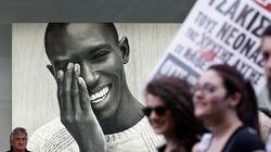 Γίναμε πιο ρατσιστές το 2015; Ναι, σύμφωνα με την ετήσια έκθεση του «Δικτύου