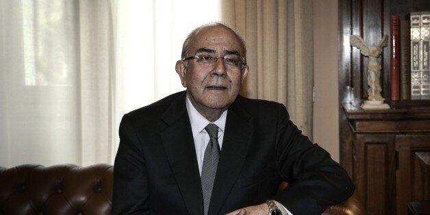 Αυτοδιαλύθηκε η Κυπριακή Βουλή μετά από πενταετή θητεία. Νέες εκλογές στις 22