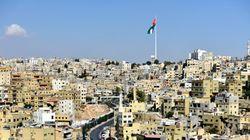 Η Ιορδανία ανακάλεσε τον πρεσβευτή της στο