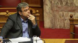 Βερναρδάκης: Έχει κλείσει κατά 99% η συμφωνία για το
