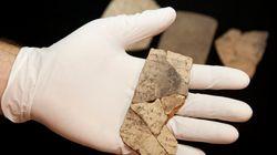 Πότε γράφτηκε η Βίβλος; Ανάλυση κειμένων από το 600 π.Χ. ανατρέπει όσα