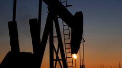 Χωρίς συμφωνία για το πάγωμα της παραγωγής πετρελαίου έληξε η σύνοδος στη