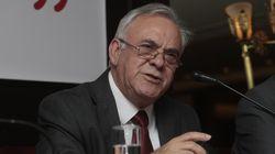 Δραγασάκης: Καλύτερη του αναμενομένου θα αποδειχθεί η πορεία των δημοσίων οικονομικών το
