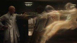 Ο Benedict Cumberbatch είναι o «Doctor Strange» και αυτό είναι ένα trailer που δε θα χορταίνετε να