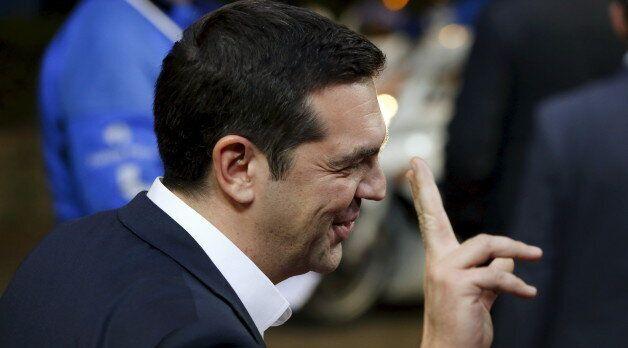 Η HuffPost Greece απαντά σε 6 ερωτήσεις και επιχειρεί να ρίξει φως στη