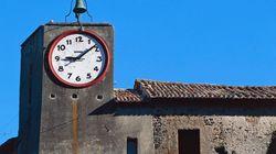 Γιατί ο χρόνος είναι μια από τις σημαντικότερες εφευρέσεις της