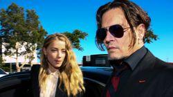 Ποιος απήγαγε τον Johnny Depp και τη γυναίκα του και τους ανάγκασε να γυρίσουν αυτό το