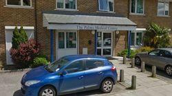 Βρετανίδα νοσοκόμα πουλούσε συντροφιά σε 92χρονο για 55.000