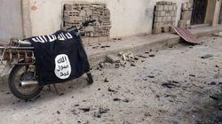 Συγγενείς θύματος του ISIS μηνύουν τη συριακή κυβέρνηση για παροχή υλικής υποστήριξης στους