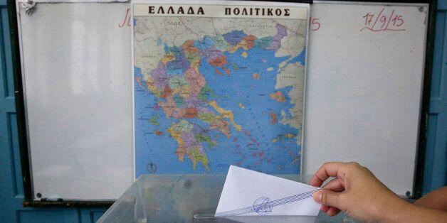 Η ψήφος στους απόδημους εθνική υπόθεση και όχι μικροκομματικός
