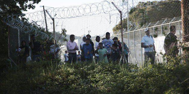 Κομισιόν: 83 εκατ. στην Ελλάδα από την Ε.Ε. για τη βελτίωση των συνθηκών διαβίωσης των